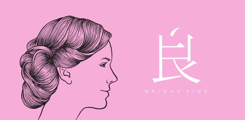 美髮課程banner-01