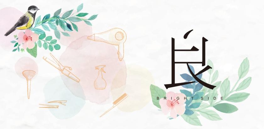 JO造型課banner-01