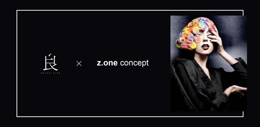 zone-banner-01-01